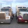 CIMG5772 - Trucks