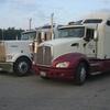 CIMG5771 - Trucks