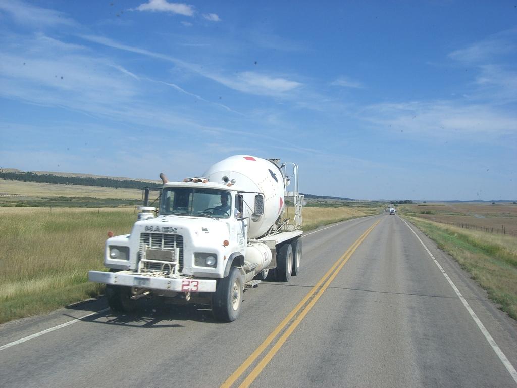 CIMG5527 - Trucks