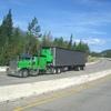 CIMG5359 - Trucks