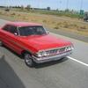 CIMG5325 - Cars