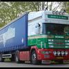 DSC 5260-border - Truck Algemeen