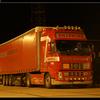 DSC 5251-border - Enzerink - Empe