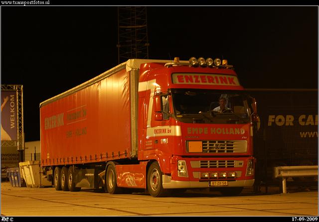 DSC 5251-border Enzerink - Empe
