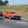 CIMG5079 - Cars