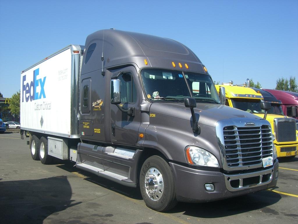 CIMG5070 - Trucks