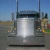 CIMG5039 - Trucks