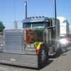 CIMG5038 - Trucks