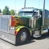 CIMG5037 - Trucks