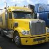 CIMG5036 - Trucks