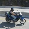 CIMG5011 - Billboards, Bikes, Roadsighns