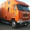 CIMG4861 - Trucks
