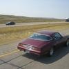 CIMG4733 - Cars