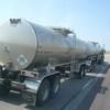 CIMG4730 - Trucks