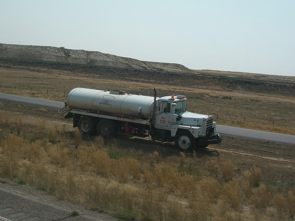CIMG4728 - Trucks