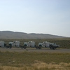 CIMG4706 - Trucks