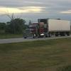 CIMG4675 - Trucks