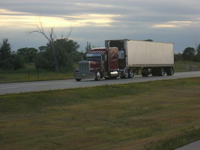 CIMG4675 Trucks