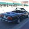 CIMG4560 - Cars
