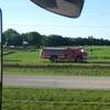 CIMG4520 - Radiowozy, Fire Trucks