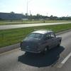 CIMG4515 - Cars
