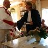 js1024 IMG 7507 - Huwelijk 2006 - De ceremonie