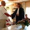 js1024 IMG 7508 - Huwelijk 2006 - De ceremonie