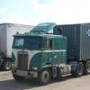 CIMG4409 - Trucks