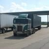 CIMG4408 - Trucks