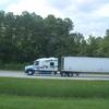 CIMG4401 - Trucks