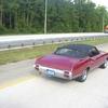CIMG4370 - Cars