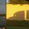 CIMG4261 - Trucks