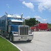 CIMG4174 - Trucks