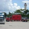 CIMG4162 - Trucks