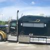 CIMG4160 - Trucks