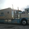 CIMG4158 - Trucks