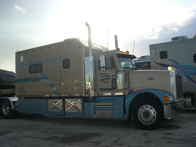 CIMG4158 Trucks