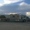 CIMG4156 - Trucks