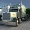 CIMG4151 - Trucks