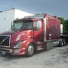 CIMG4153 - Trucks