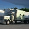 CIMG4146 - Trucks