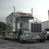 CIMG4140 - Trucks