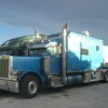 CIMG4134 - Trucks