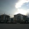 CIMG4143 - Trucks
