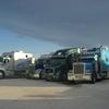 CIMG4133 - Trucks