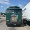CIMG3880 - Trucks