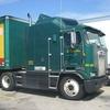 CIMG3878 - Trucks