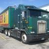 CIMG3877 - Trucks