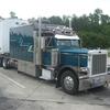 CIMG3847 - Trucks