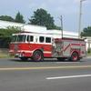 CIMG3671 - Radiowozy, Fire Trucks